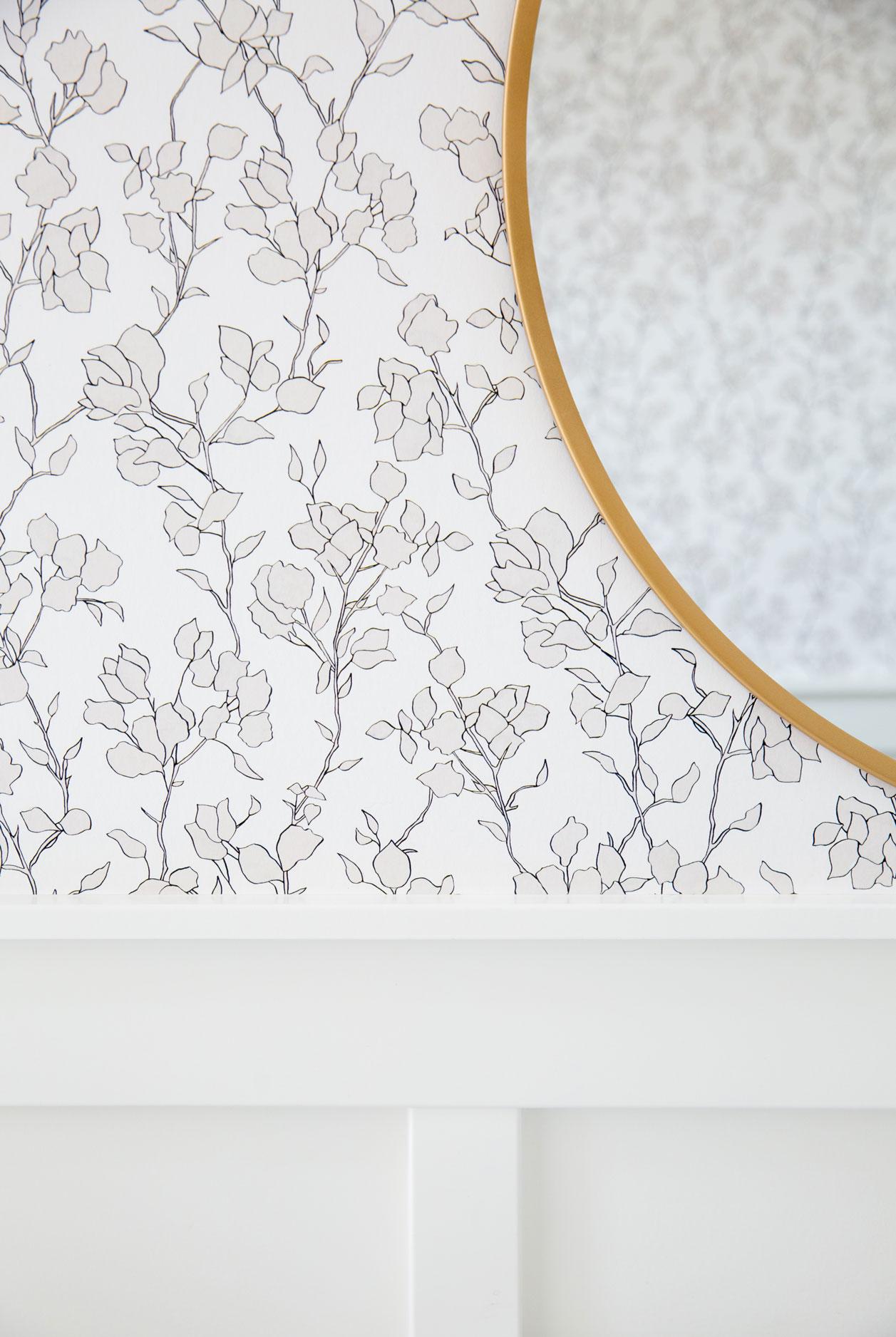 studiomcgee_wallpaper_053.jpg