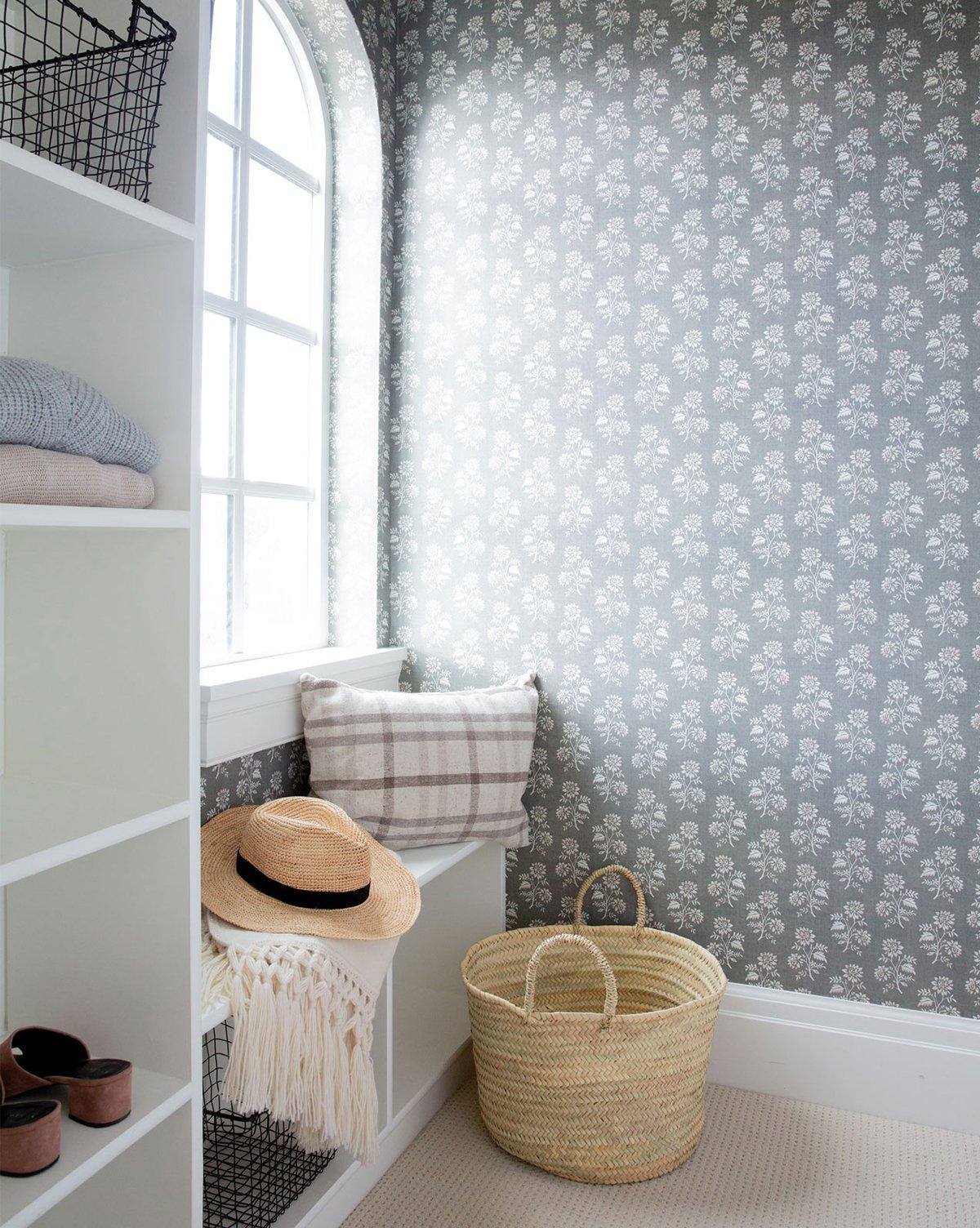 wallpaper2 (1).jpg
