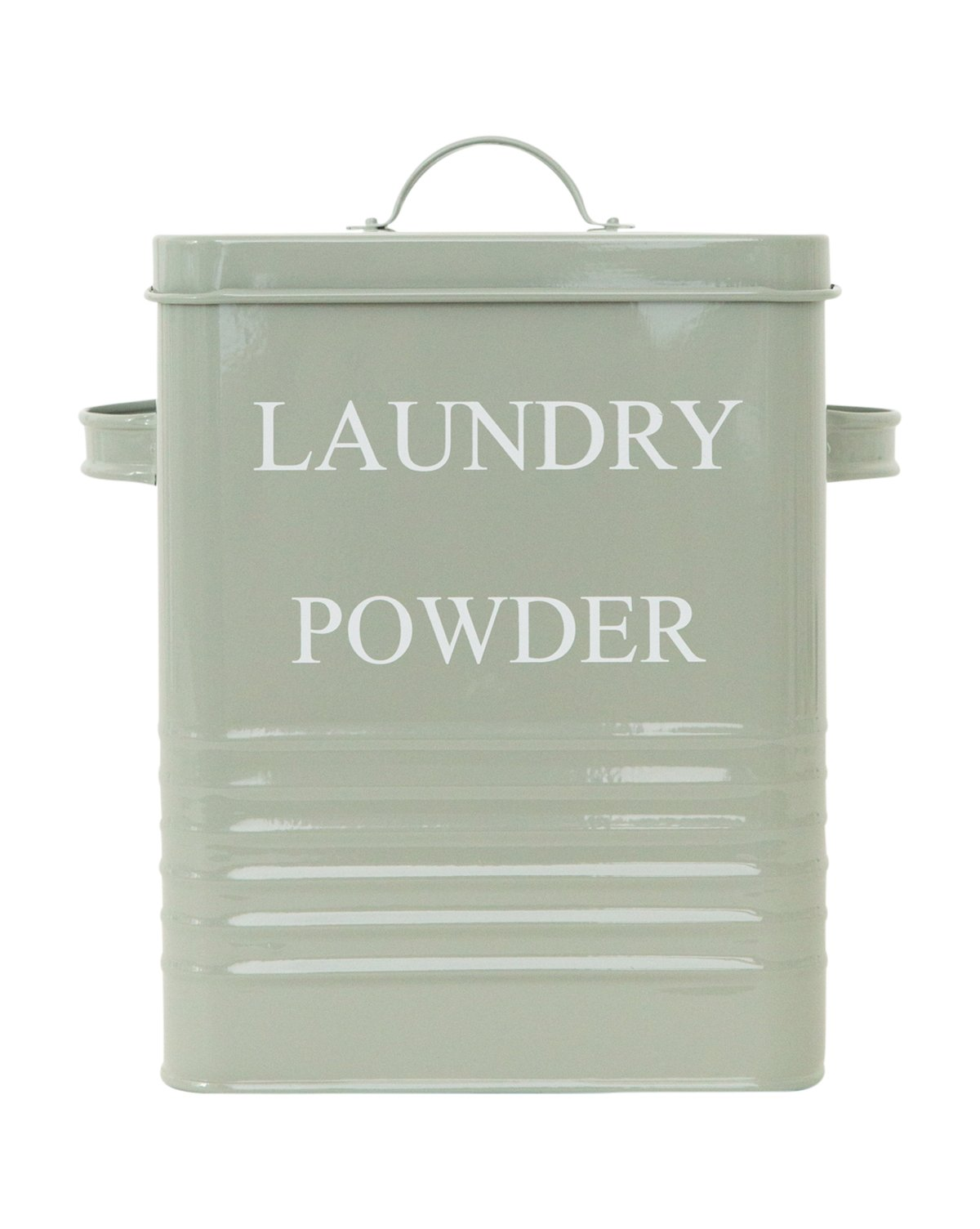laudry_powder_box.jpg