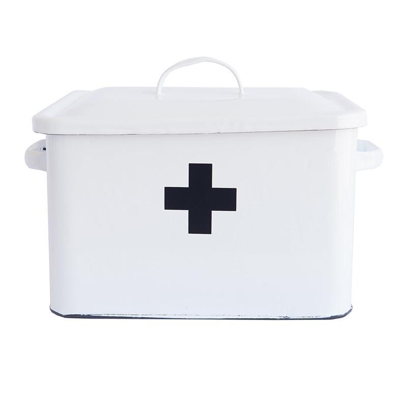 First_Aid_Box_1.jpg