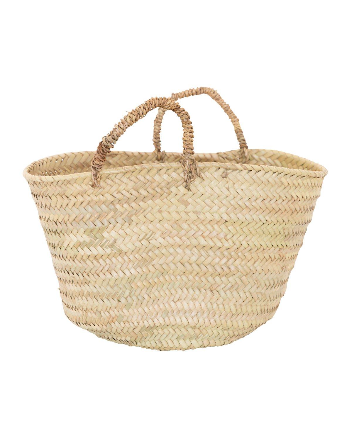 Caravan_Baskets.jpg