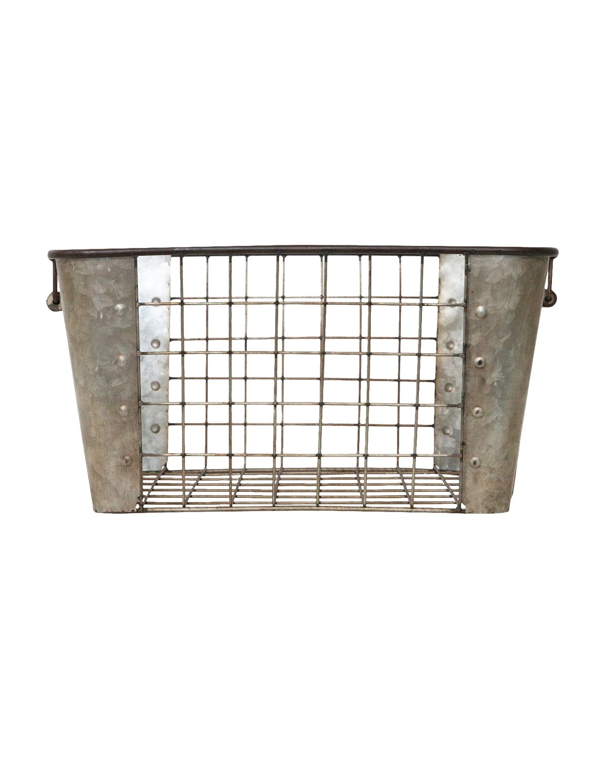 Metal_Grid_Basket (1).jpg