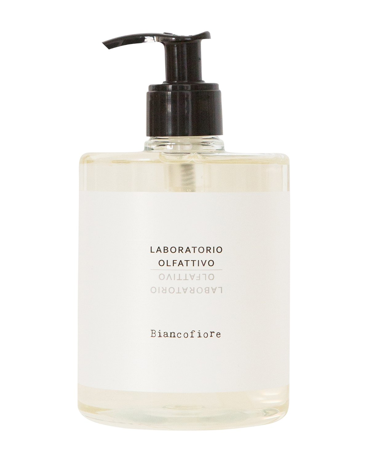 laboratorio_liquid_soap1.jpg