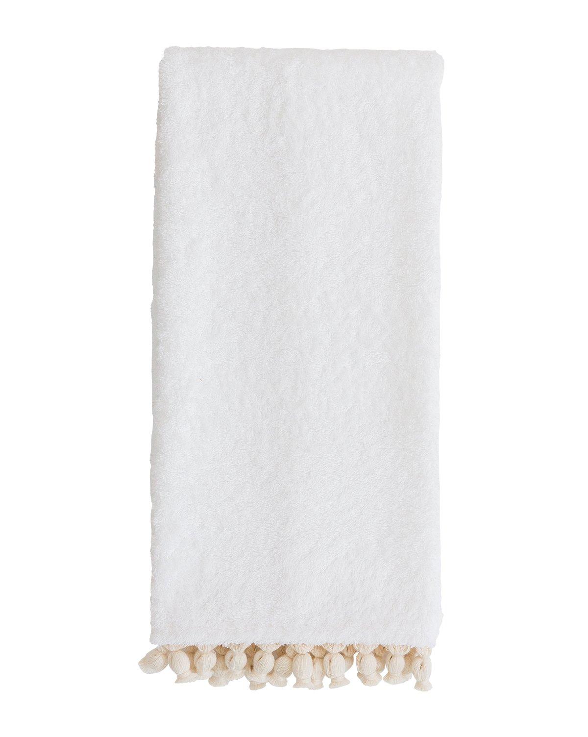 valencia_hand_towel3.jpg