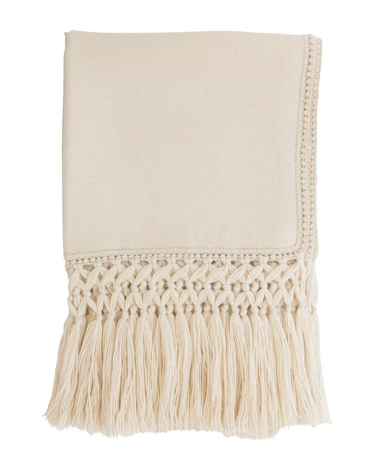 fringe_alpaca_throw_960x960.jpg