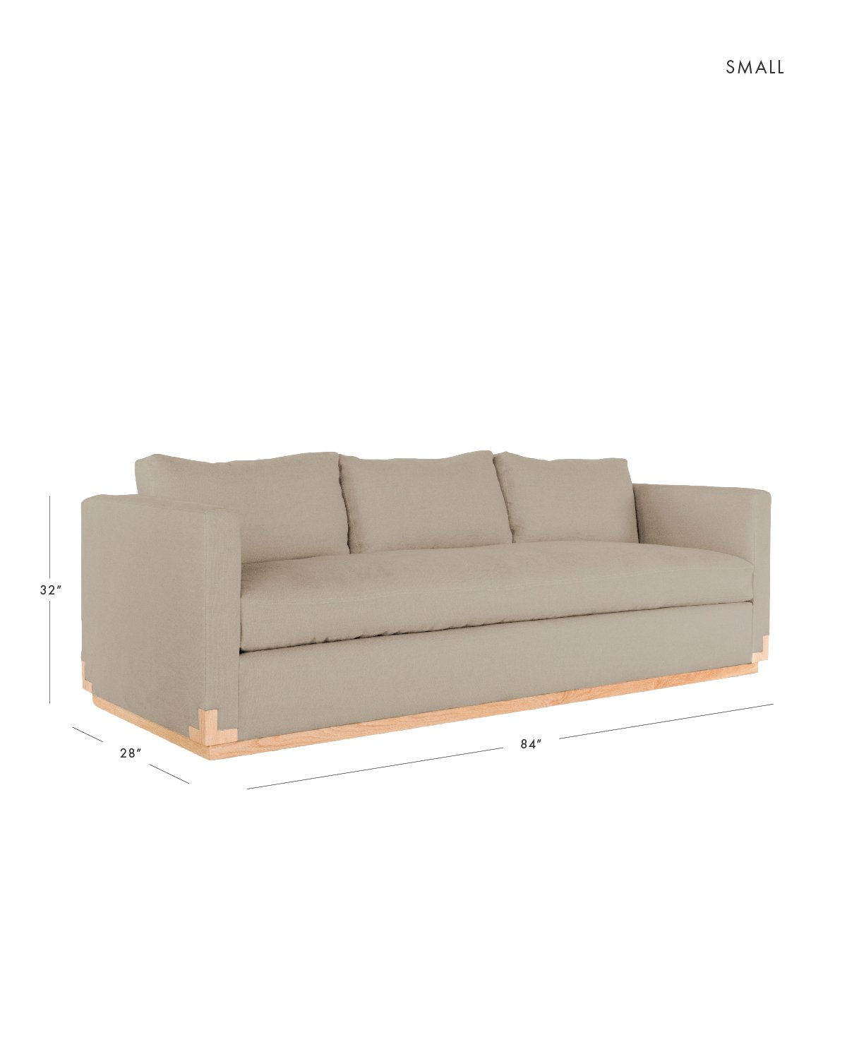 walker_sofa_small.jpg