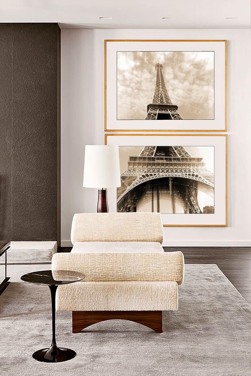 Design by  Shamir Shah Design  via   AD Espana