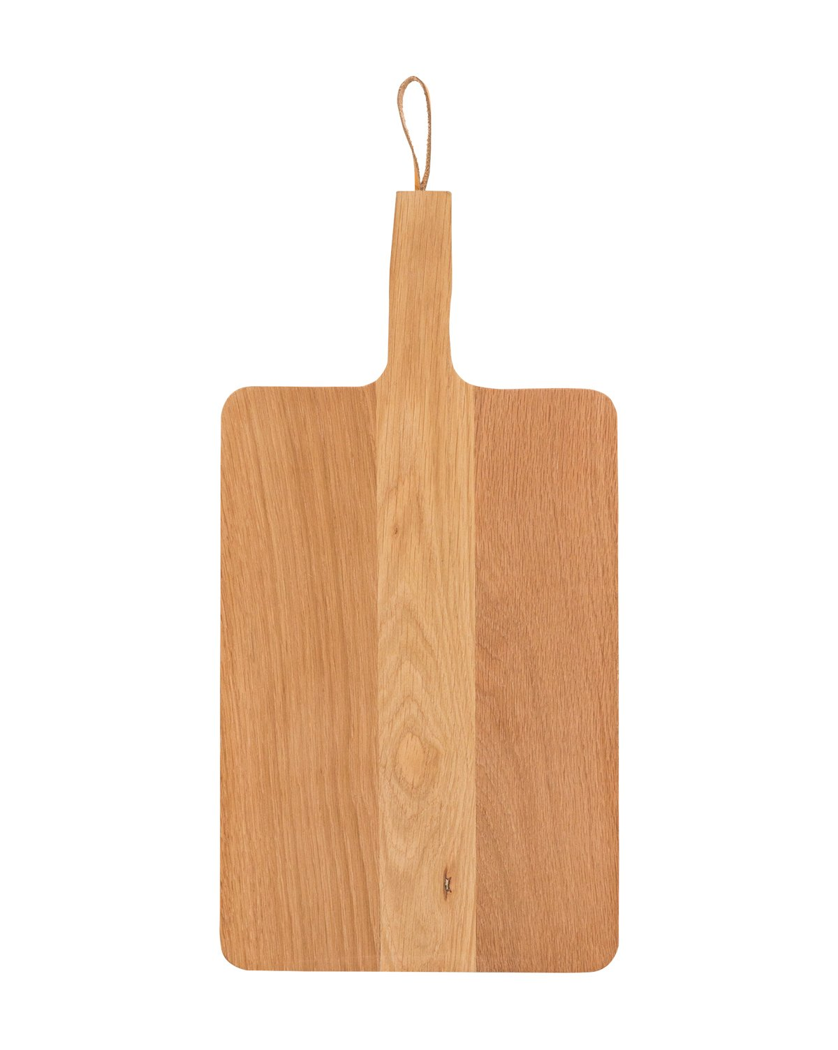 Nordic_Cutting_Board_1.jpg