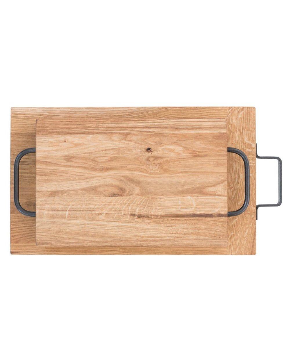 Iron_Handled_Cutting_Board_1.jpg