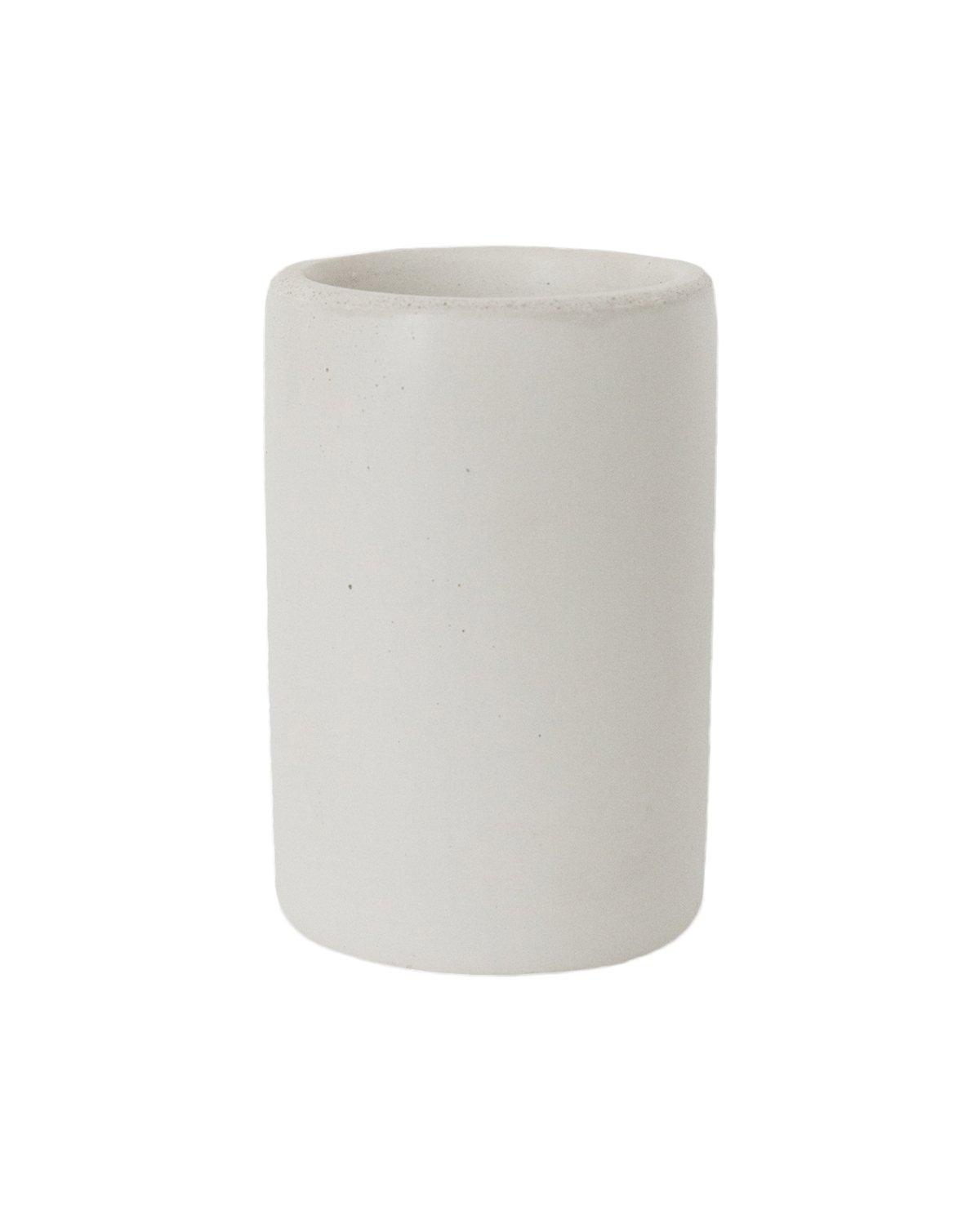 Concrete_Utensil_Holder2_6ec028ba-404d-48f6-b0ac-f96510d64ee9.jpg