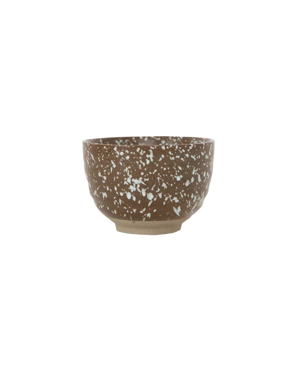 Speckled_Bowl2.jpg