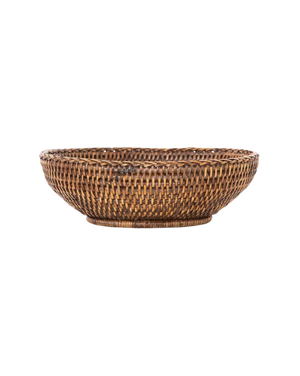 dark_rattan_oval_bowl2.jpg