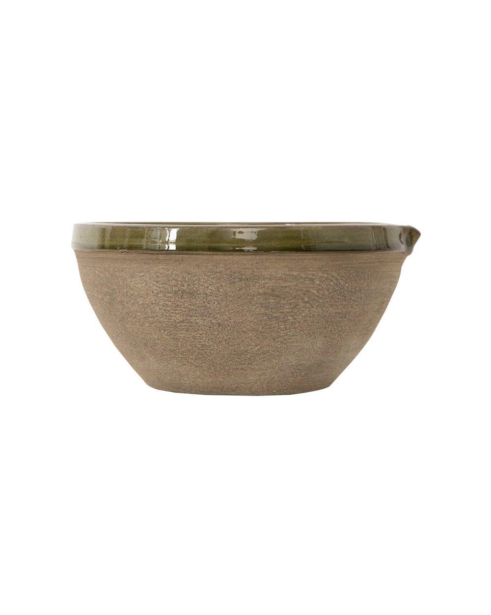 green_terracotta_bowl3.jpg
