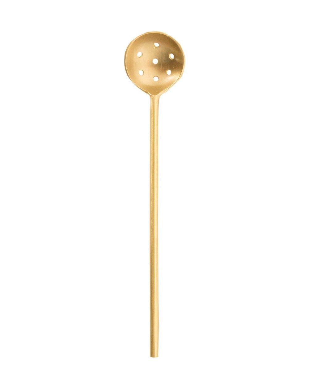 Brass_Olive_Spoon.jpg