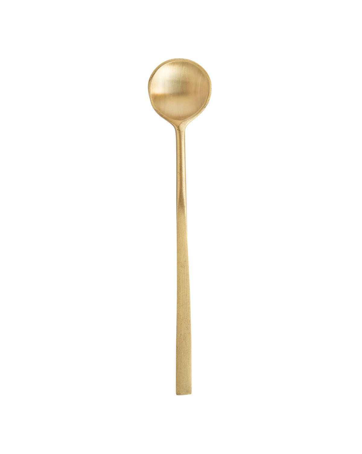 Brass_Tasting_Spoon_1.jpg
