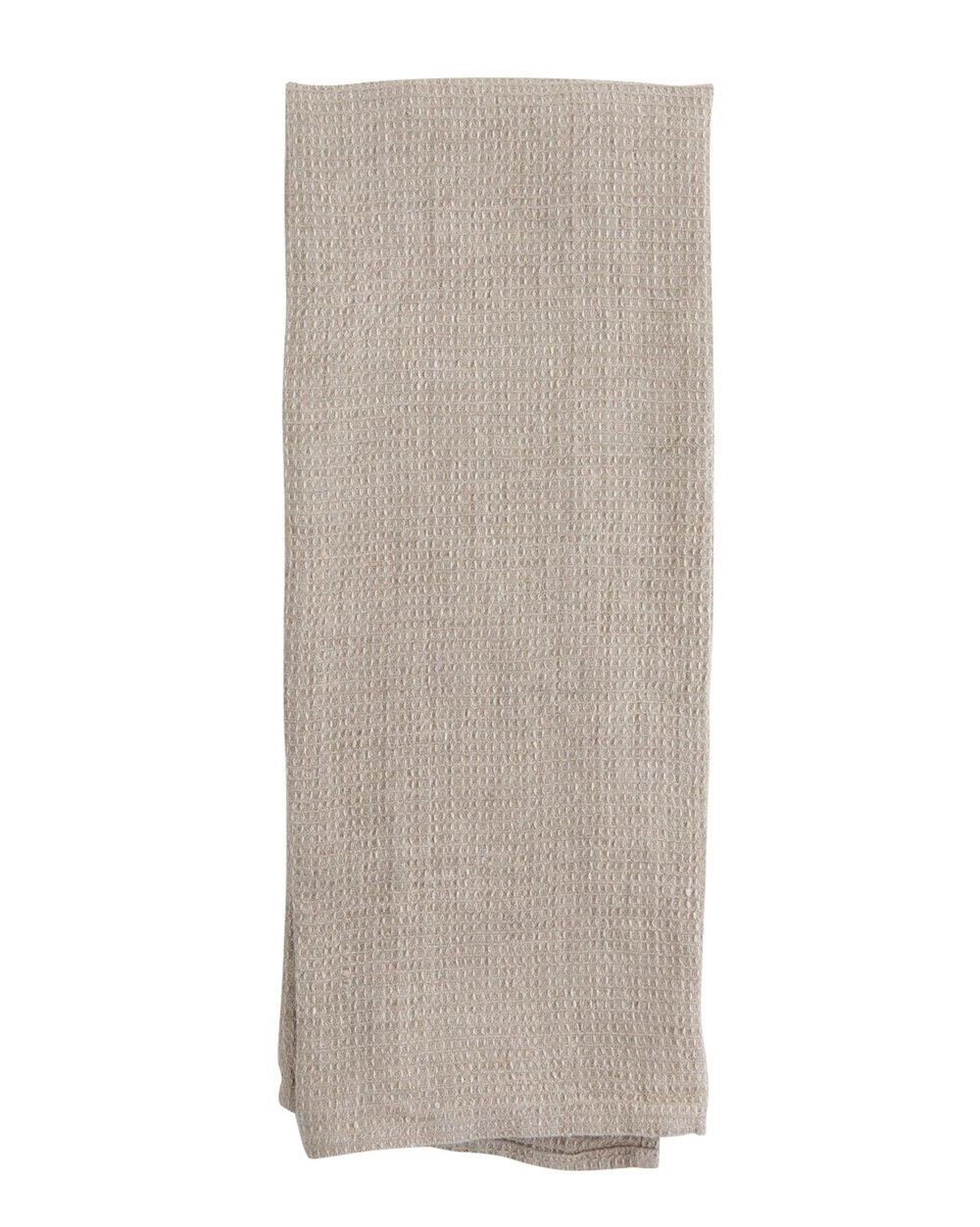 textured_linen_hand_towel6_f26abe11-b7af-43d2-bf83-09e507a16353.jpg