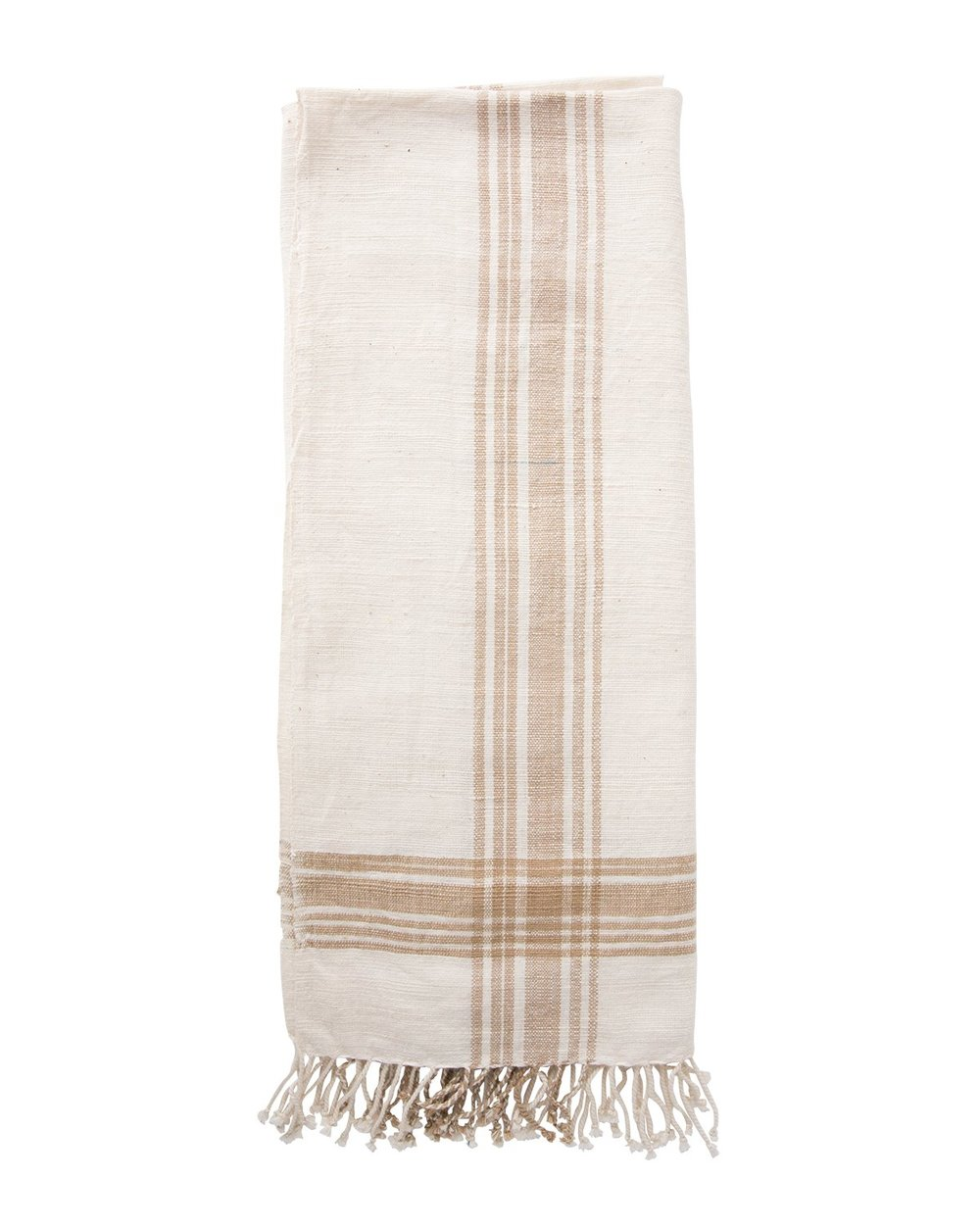 Hand_Towels_3.jpg