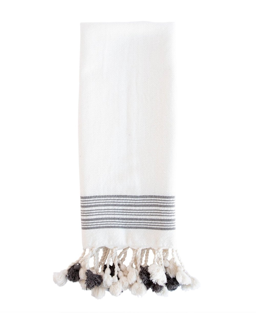 Hadleigh_Hand_Towel_5.jpg