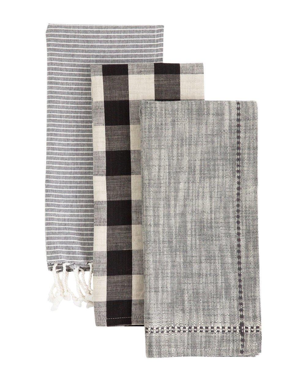 cotton_tea_towels27.jpg