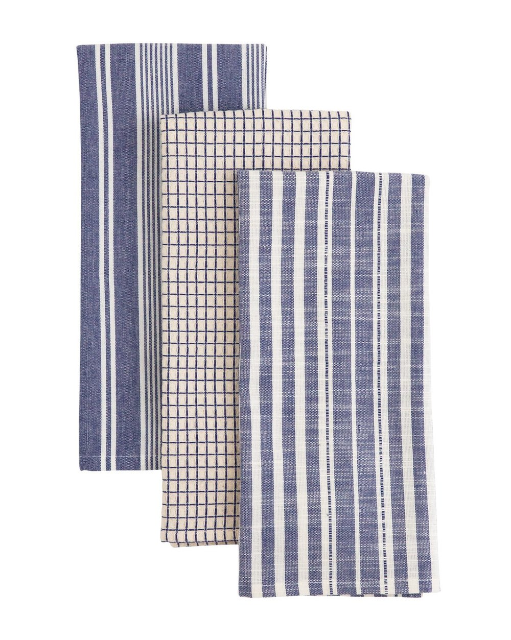 cotton_tea_towels29.jpg