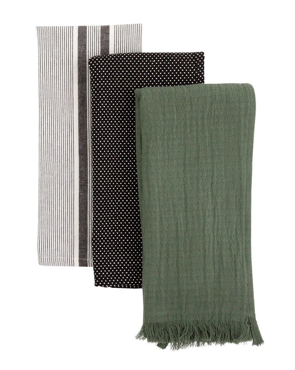 cotton_tea_towels28.jpg