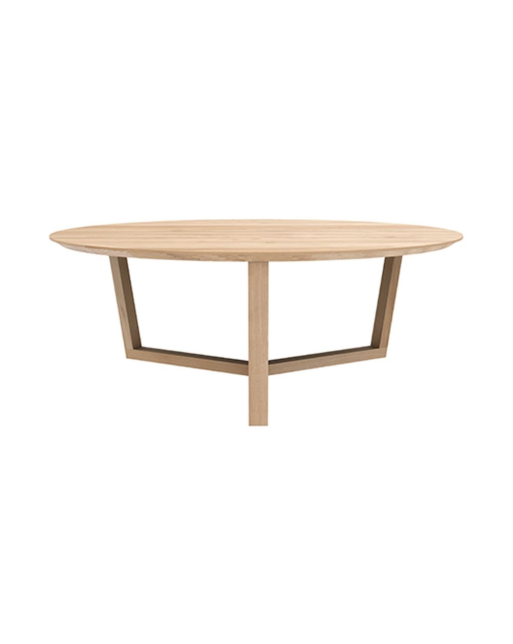 Erin_Coffee_Table_1 (1).jpg