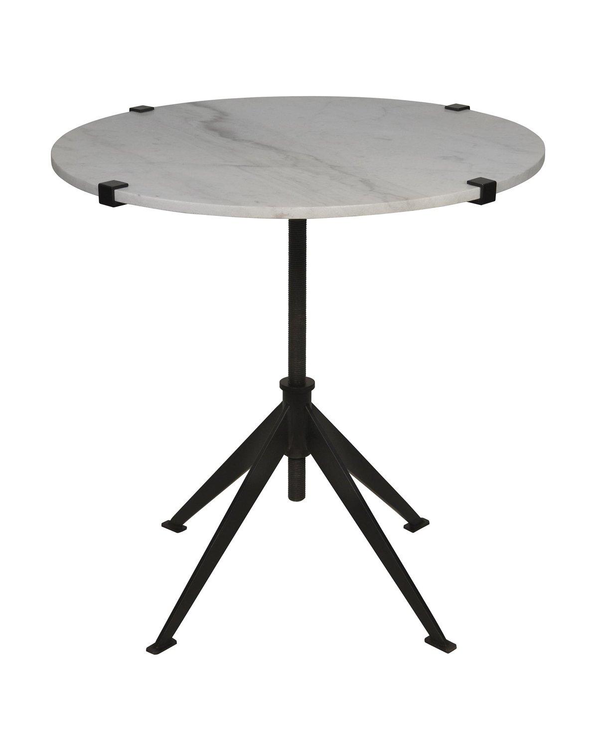 Devyn_Adjustable_Side_Table_1_056bea09-88b7-4d0a-a972-34f00bbaa2a1.jpg