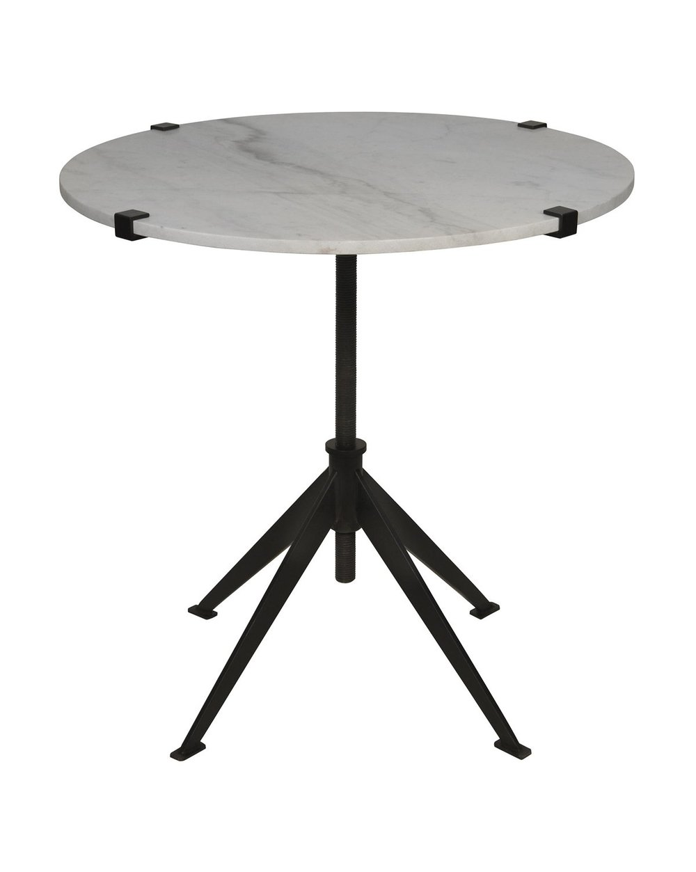 Devyn_Adjustable_Side_Table_1_056bea09-88b7-4d0a-a972-34f00bbaa2a1.jpg