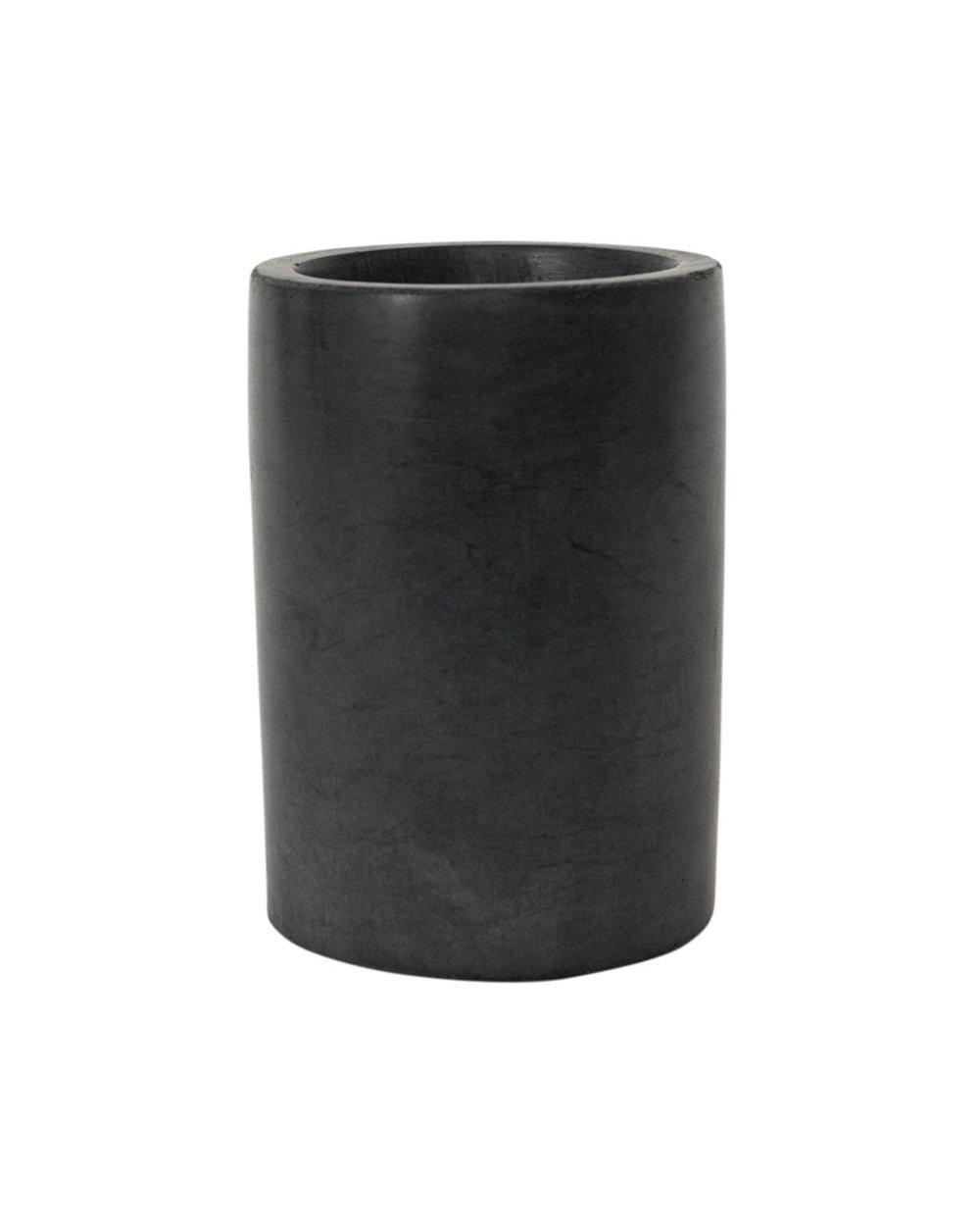 Concrete_Utensil_Holder.jpg