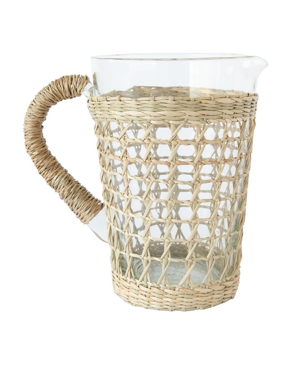 Seagrass_Cage_Pitcher_1.jpg