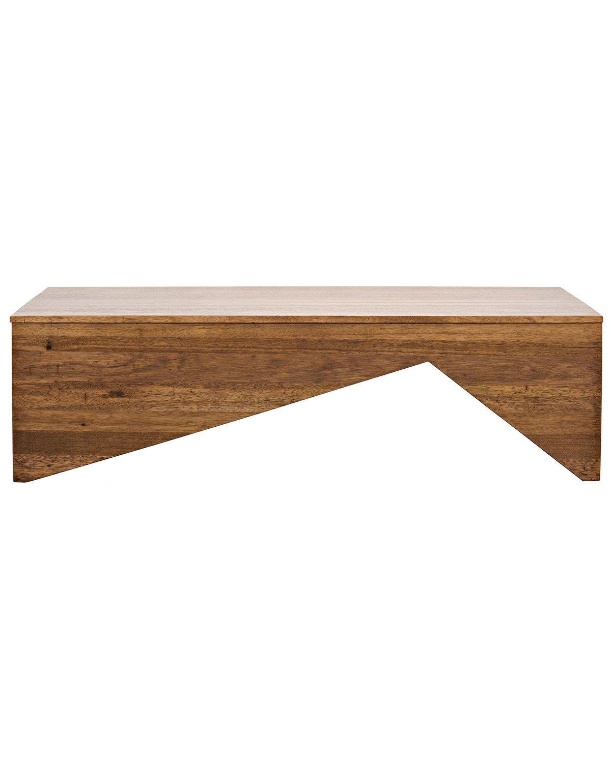 Holmes Coffee Table