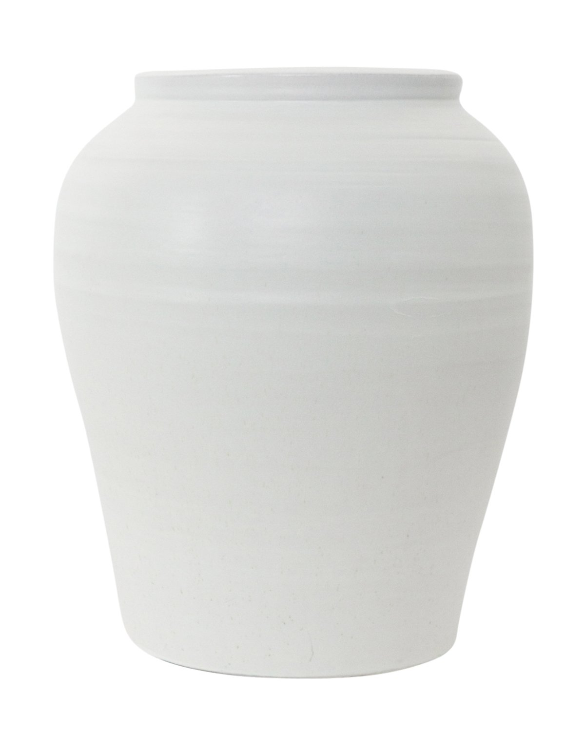 Mignon Vase