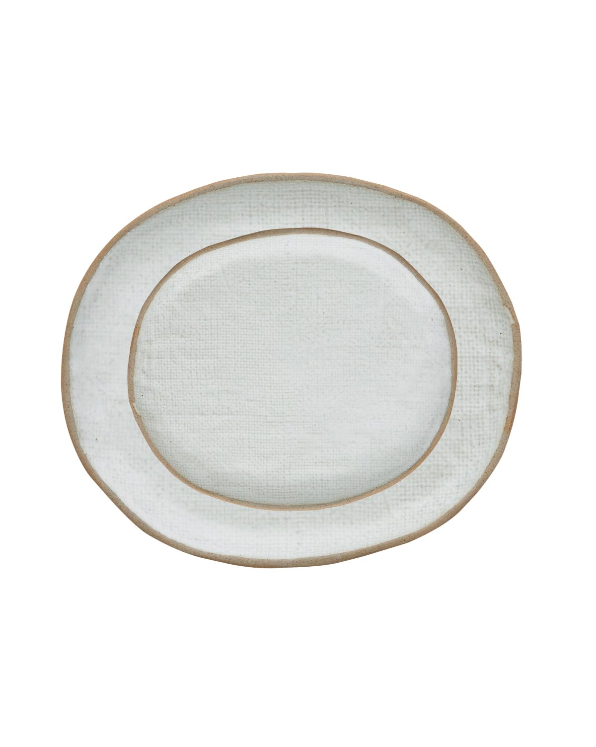 Joie Plate