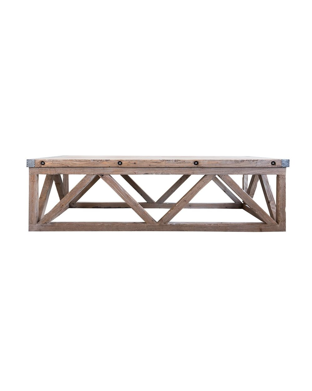 Ryland Coffee Table