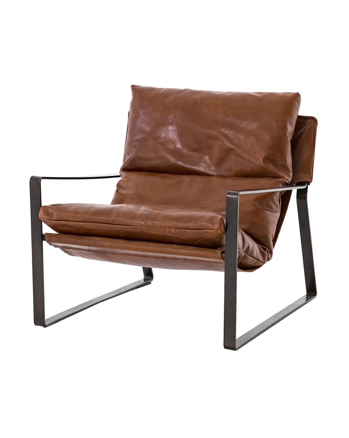 Peyton_Chair_Tobbaco_1_f091fcda-ac26-424b-b8b8-16faea68ac28.jpg