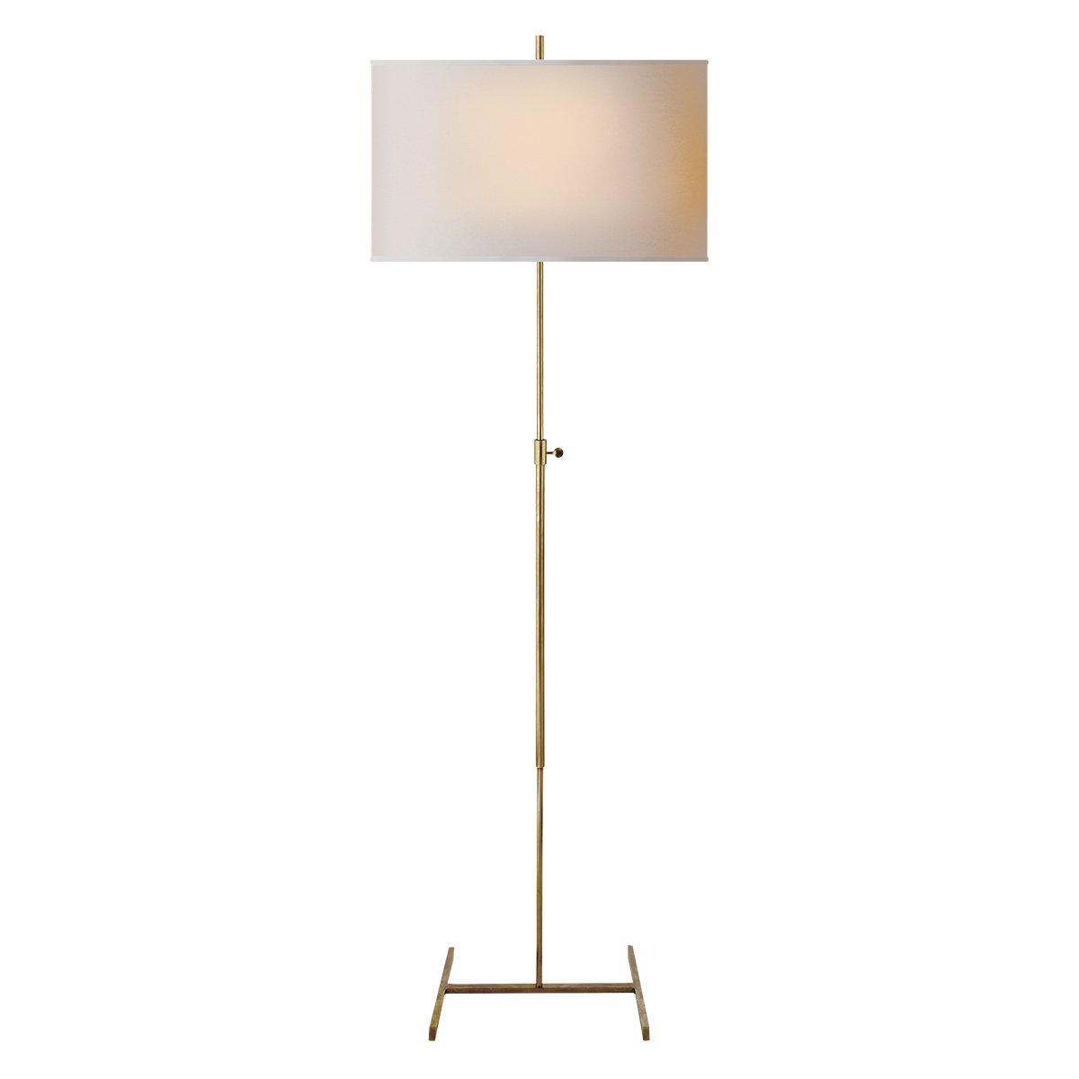 Jake_Adjustable_Floor_Lamp_3 (1).jpg