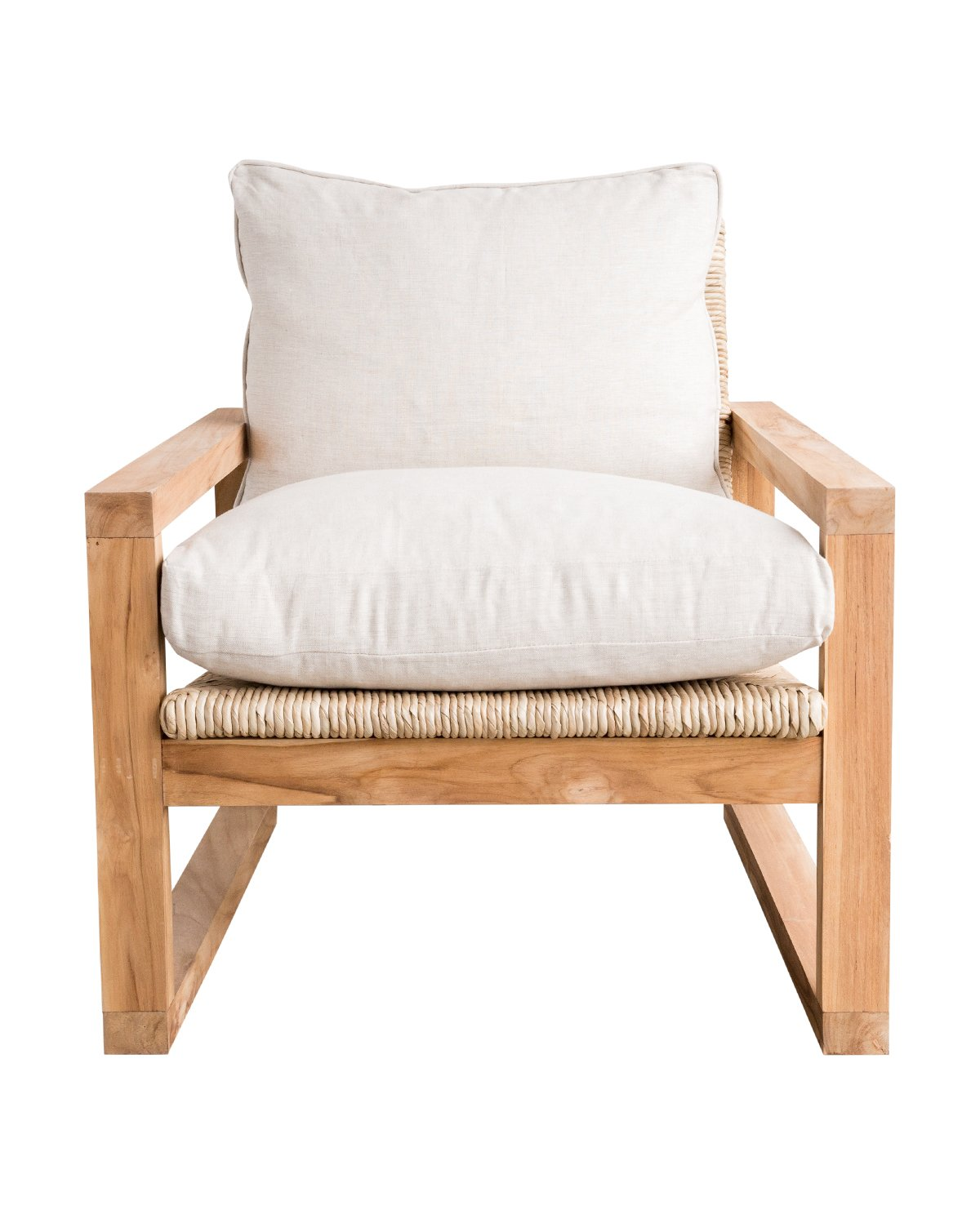 Cosette_Chair_1.jpg