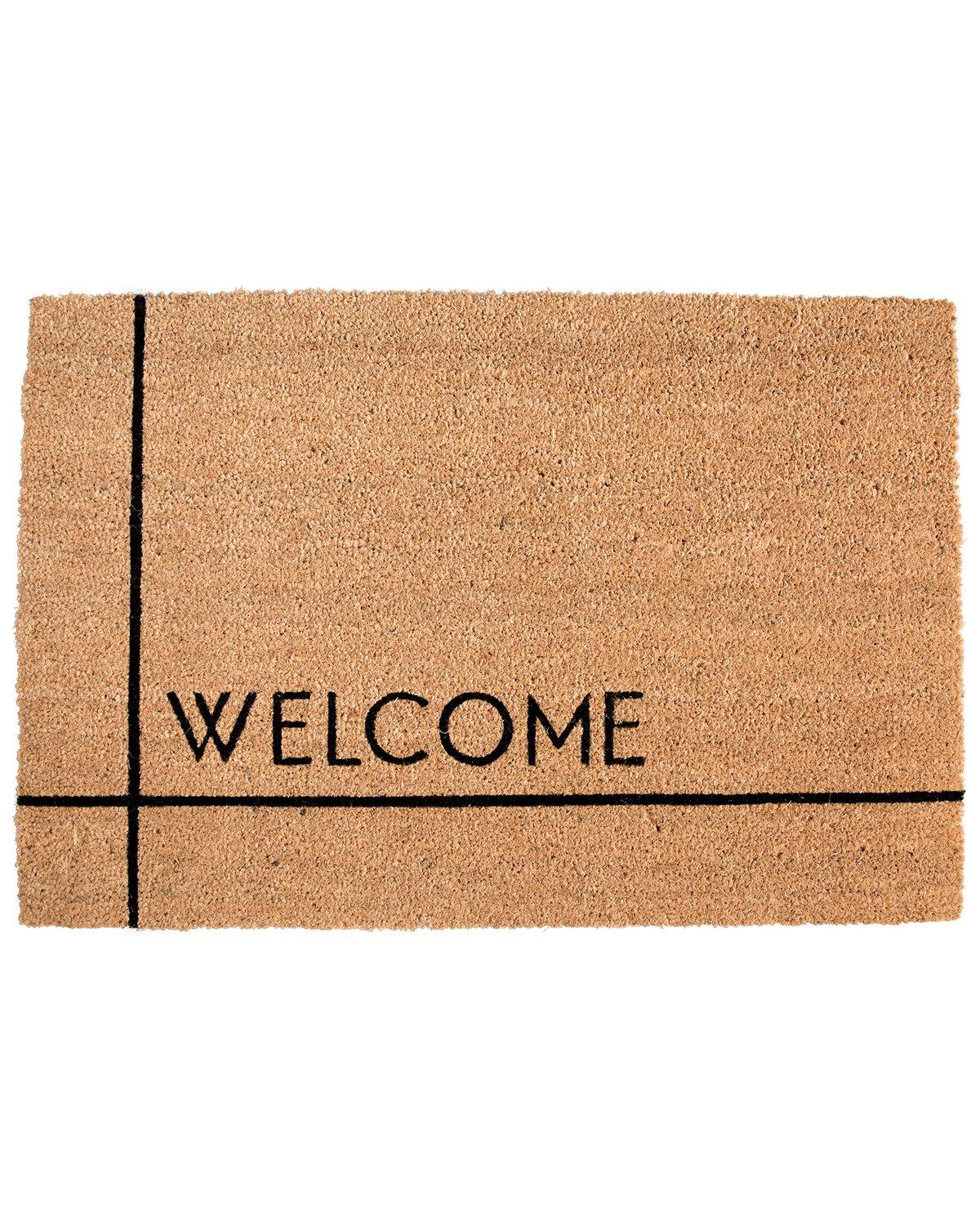 Welcome_Doormat_1.jpg