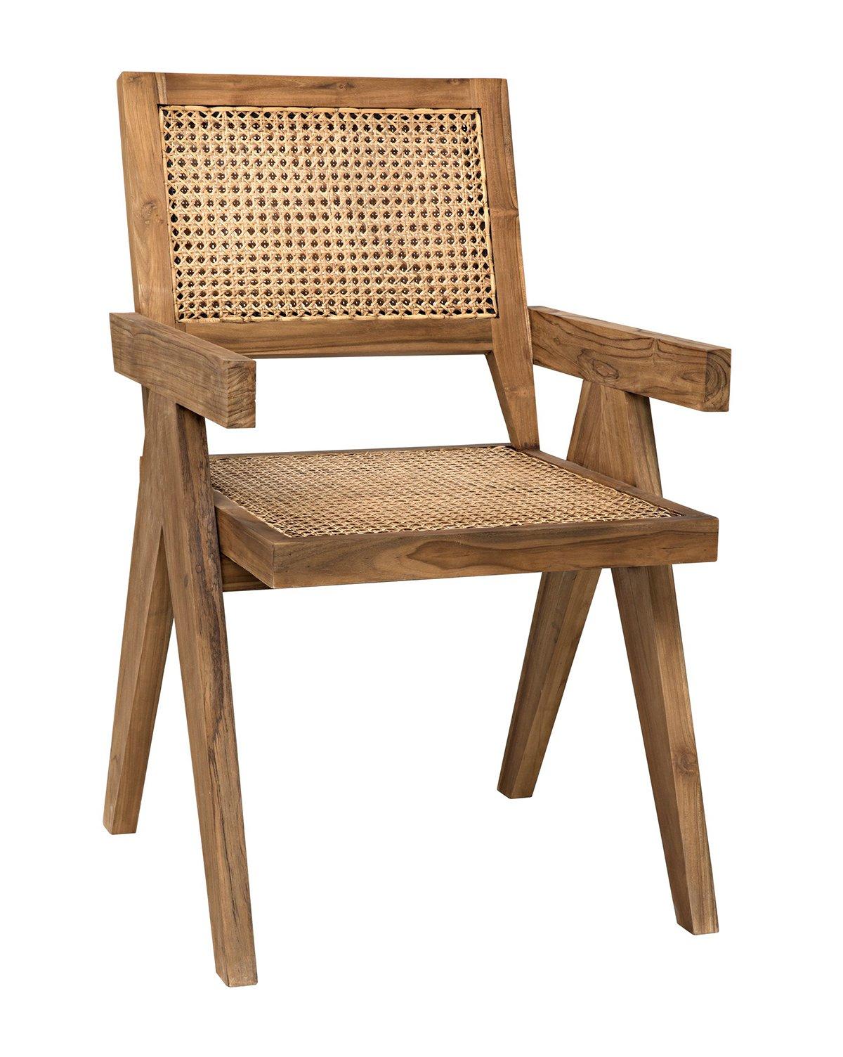 Judy_Dining_Chair_1.jpg