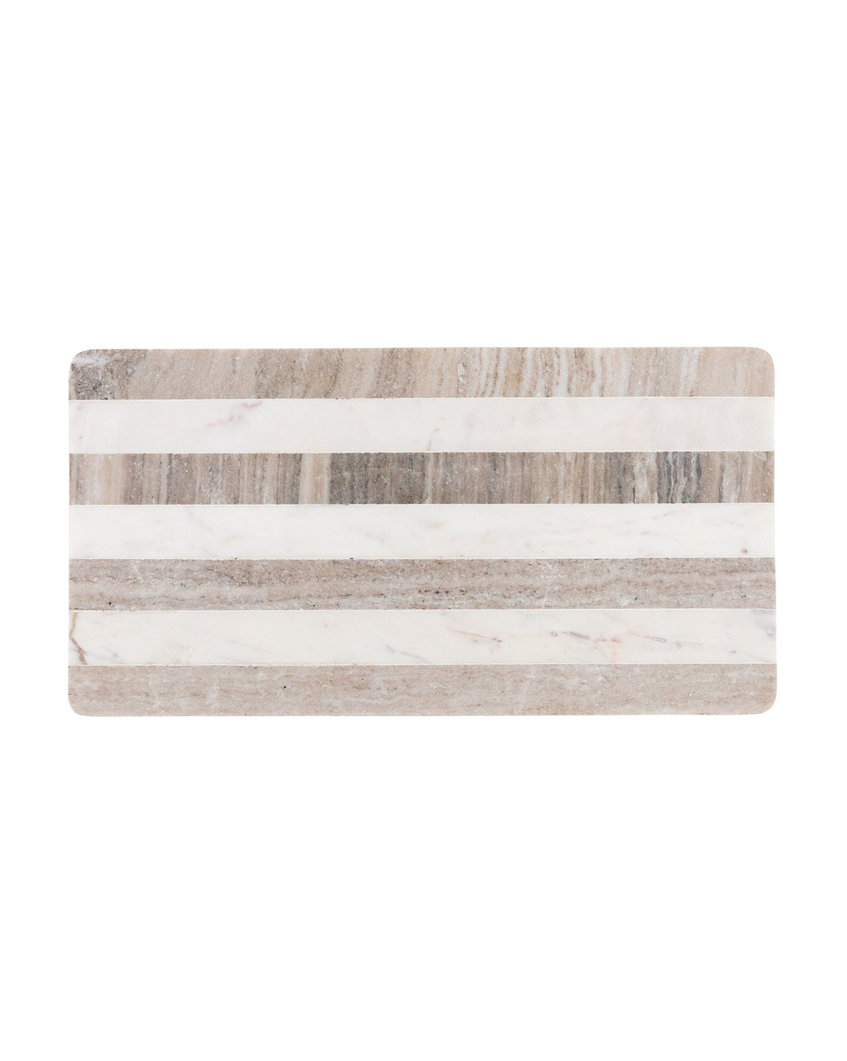 Striped_Marble_Tray1.jpg