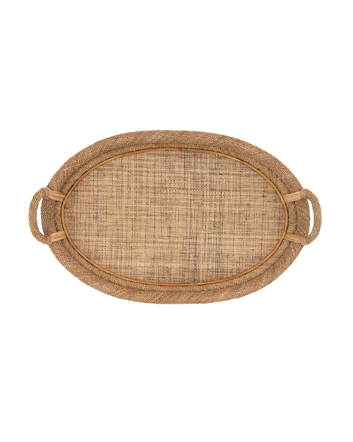 Cane_Rope_Oval_Tray1.jpg