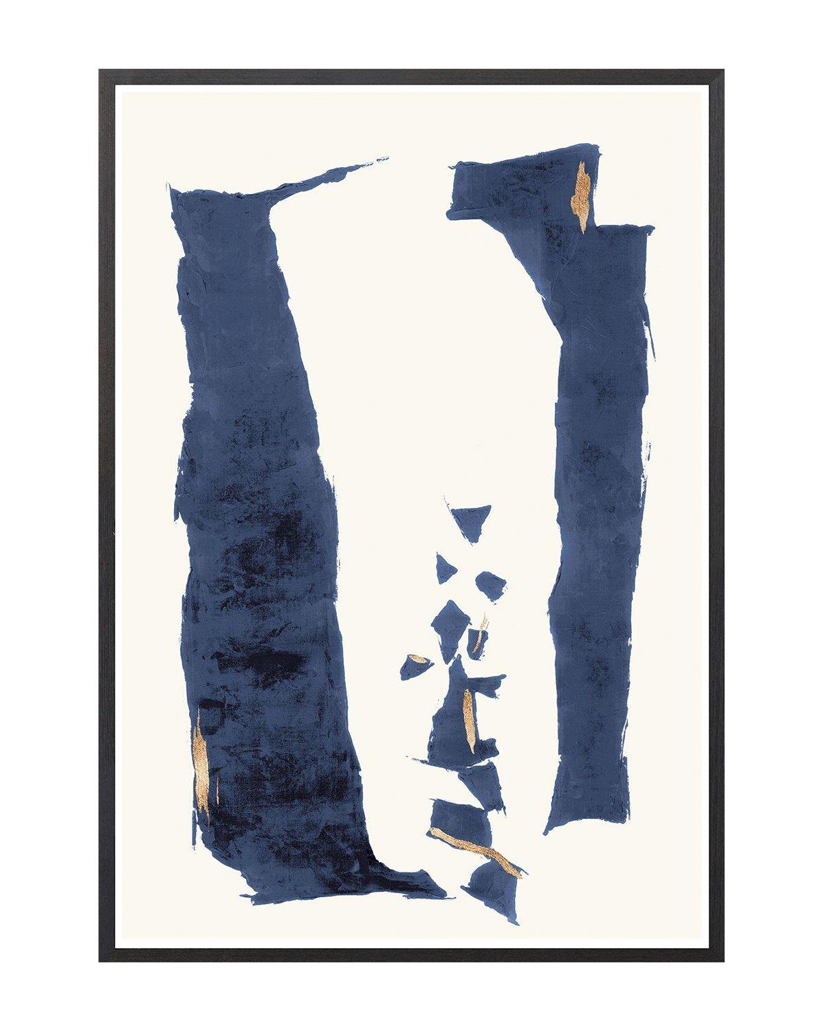 Composition_2_1.jpg