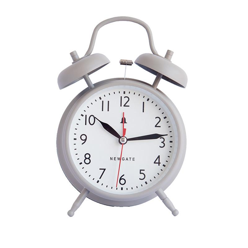Twin_Bell_Alarm_Clock_in_Overcoat_Gray_2.jpg