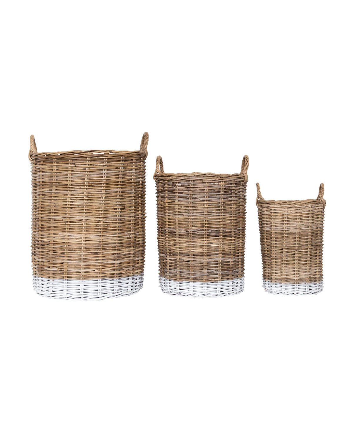 dipped_rattan_basket5.jpg