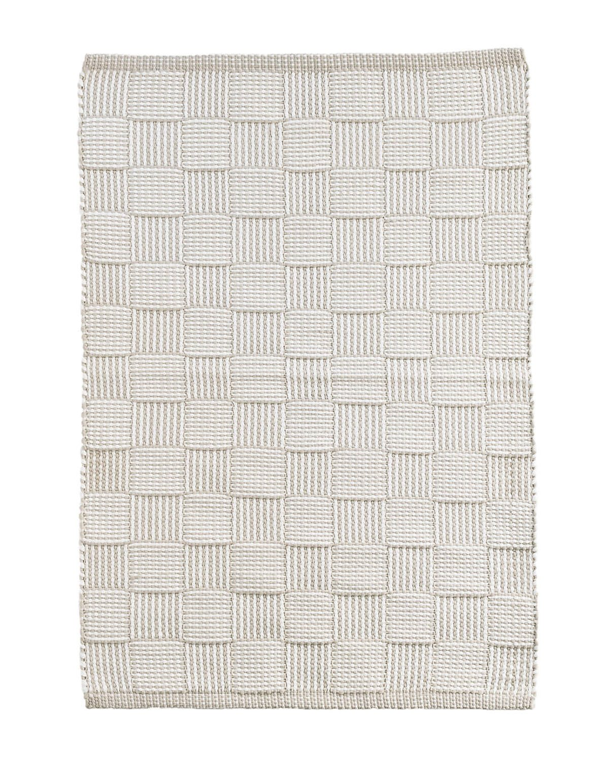 Webber_Indoor_Outdoor_Rug_1.jpg