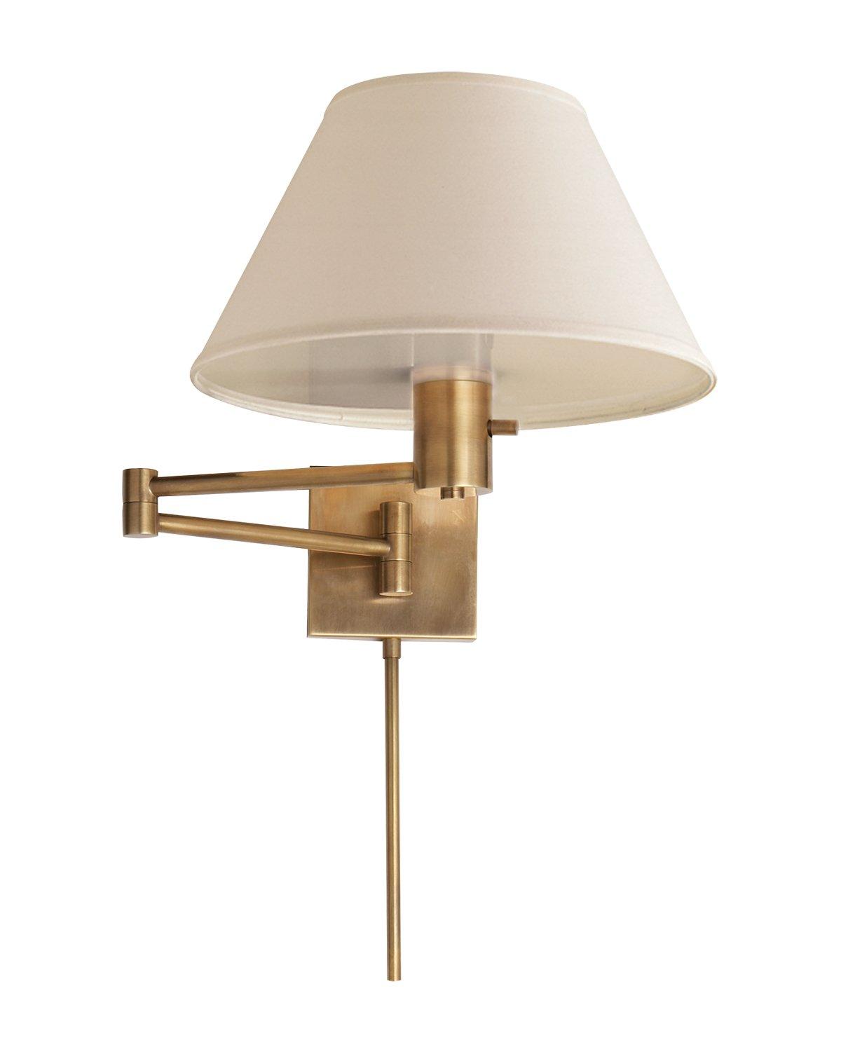 Classic_Swing_Arm_Wall_Lamp_4.jpg