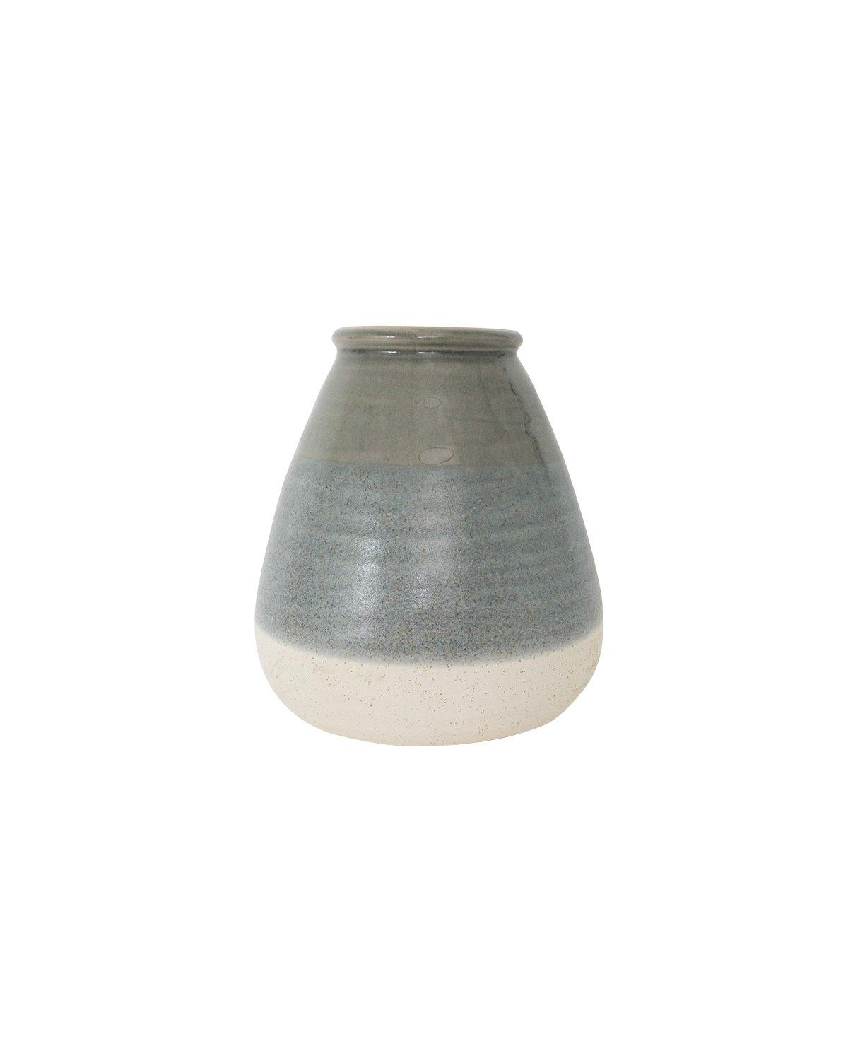 Cone_Vase2.jpg