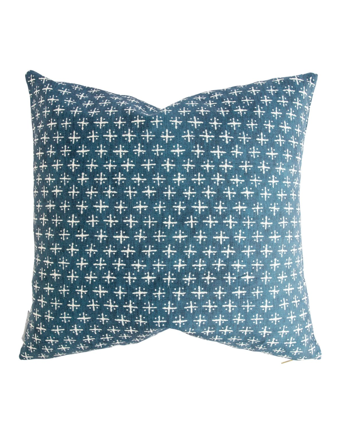 Newport_Cross_Pillow_1.jpg