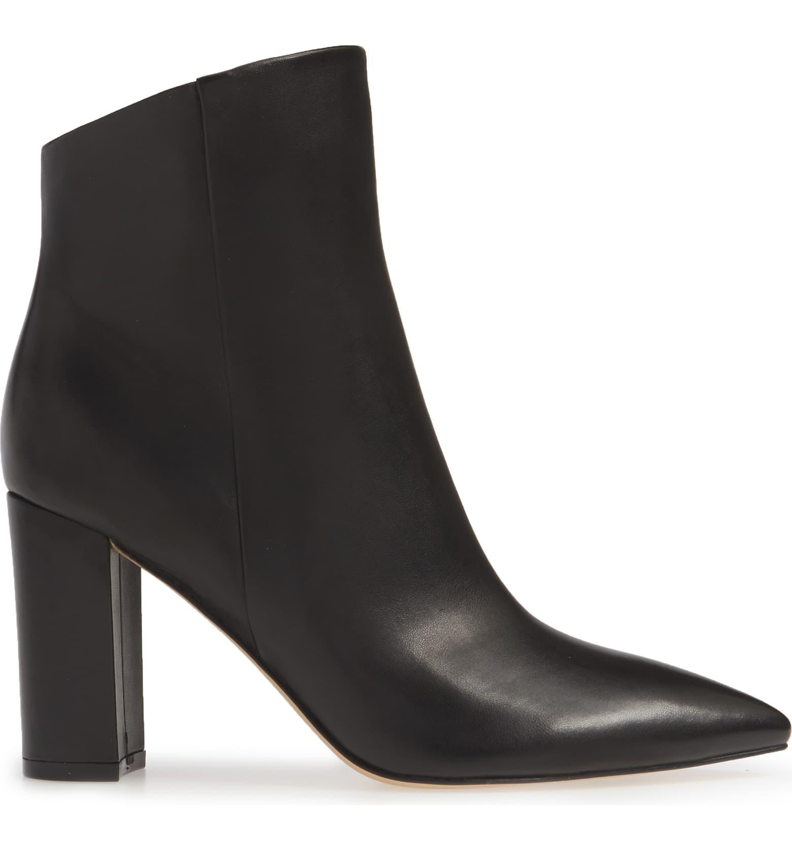 marc boots.jpeg