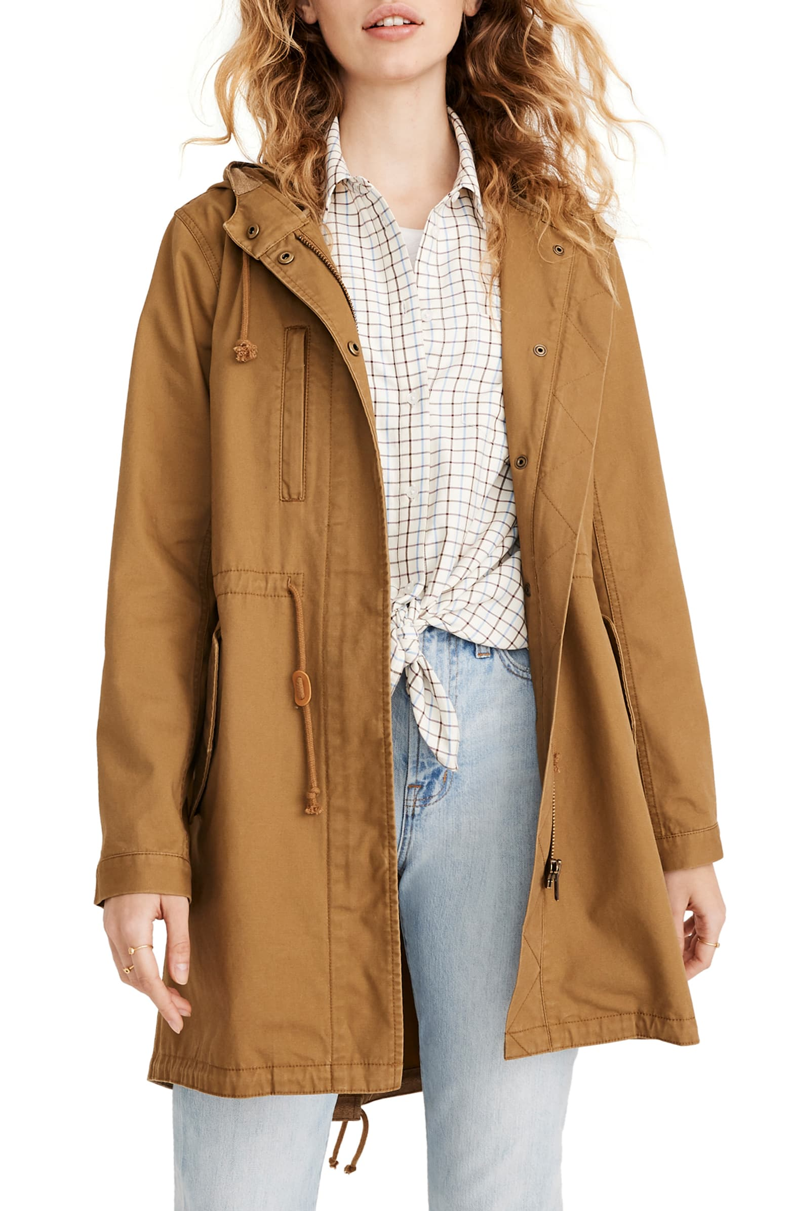 madewell jacket.jpeg